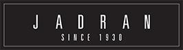 Jadran-logo-zkm