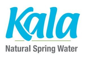 Kala - voda