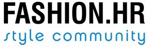 sponsors-fashion