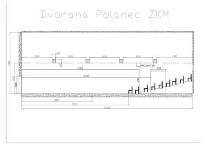 zkm-dvorana-polanec3