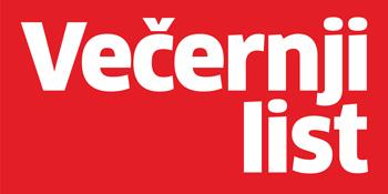 zkm-vecernji-logo