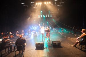 ZKM web vijesti_MRLE i IVANESKY koncert-10
