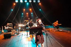 ZKM web vijesti_MRLE i IVANESKY koncert-3