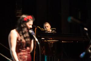 ZKM web vijesti_MRLE i IVANESKY koncert-4