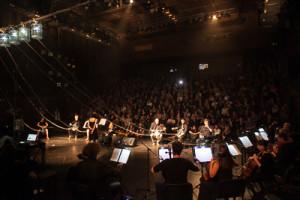 ZKM web vijesti_MRLE i IVANESKY koncert-7