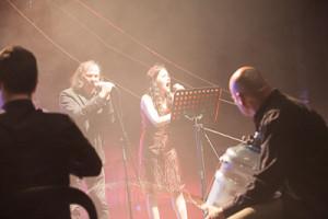 ZKM web vijesti_MRLE i IVANESKY koncert-9