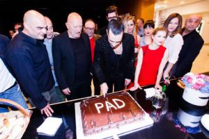 ZKM PAD premijera event-22 za web