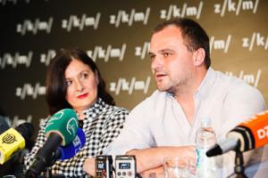 zkm-web-vijesti_pressica-sezona-2016_2017-19
