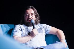 ZKM web vijesti_ZKM citanje kazalista-14