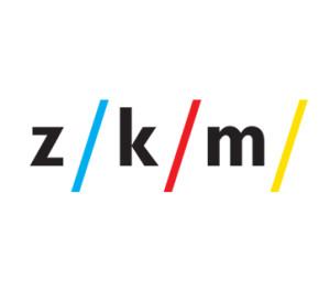 UPIS PRETPLATE ZA SEZONU 2017/18.