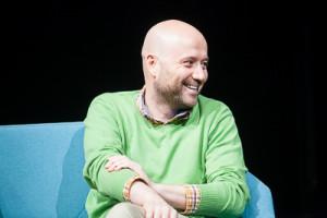 ZKM web vijesti_Citanje kazalista-7