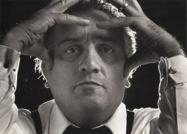 """ZKM tribina """"Čitanje kazališta"""" posvećena Felliniju i predstavi """"Proba orkestra"""""""