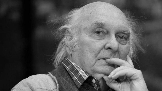 Otišao je velikan hrvatskoga kazališta Georgij Paro