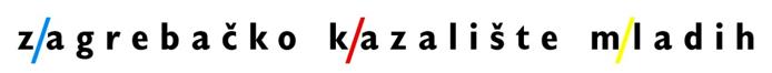 zkm-zastita-osobnih-podataka