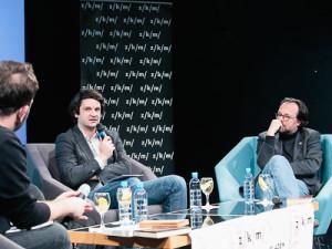 ZKM web vijesti_ZKM Tribina Mladez bez Boga-3
